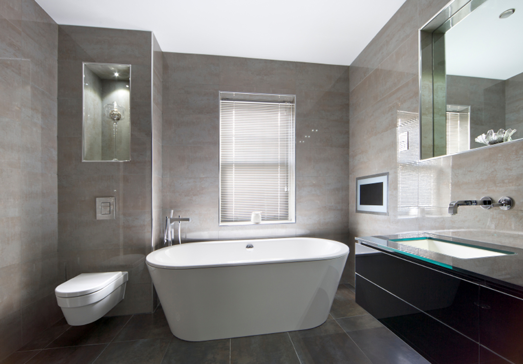 Bathroom Renovations Calgary Bathroom Renovations  Bathroom Remodelling & Design .
