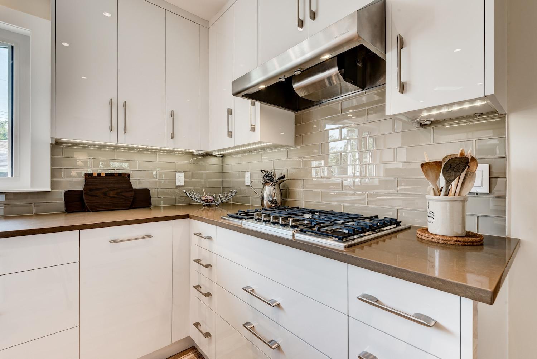 Calgary Kitchen Renovations   Custom Kitchens Designed For You ...