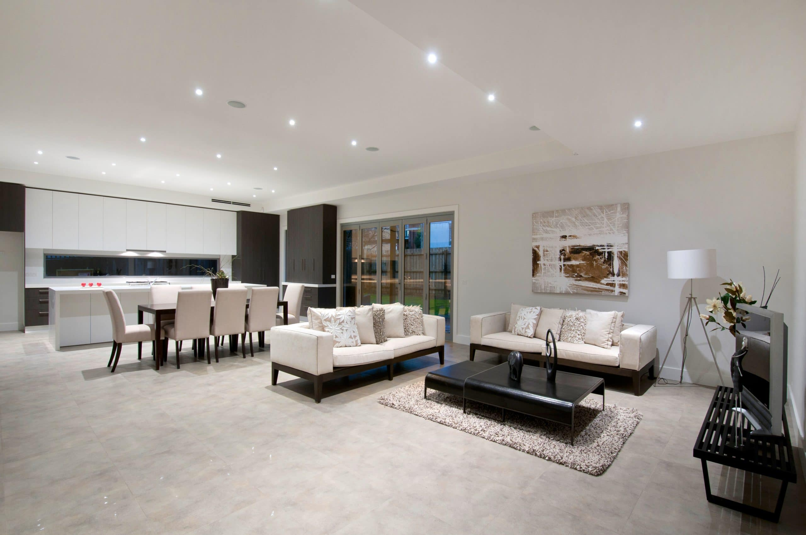 Gallery aspire home renovations for How to get your house renovated for free