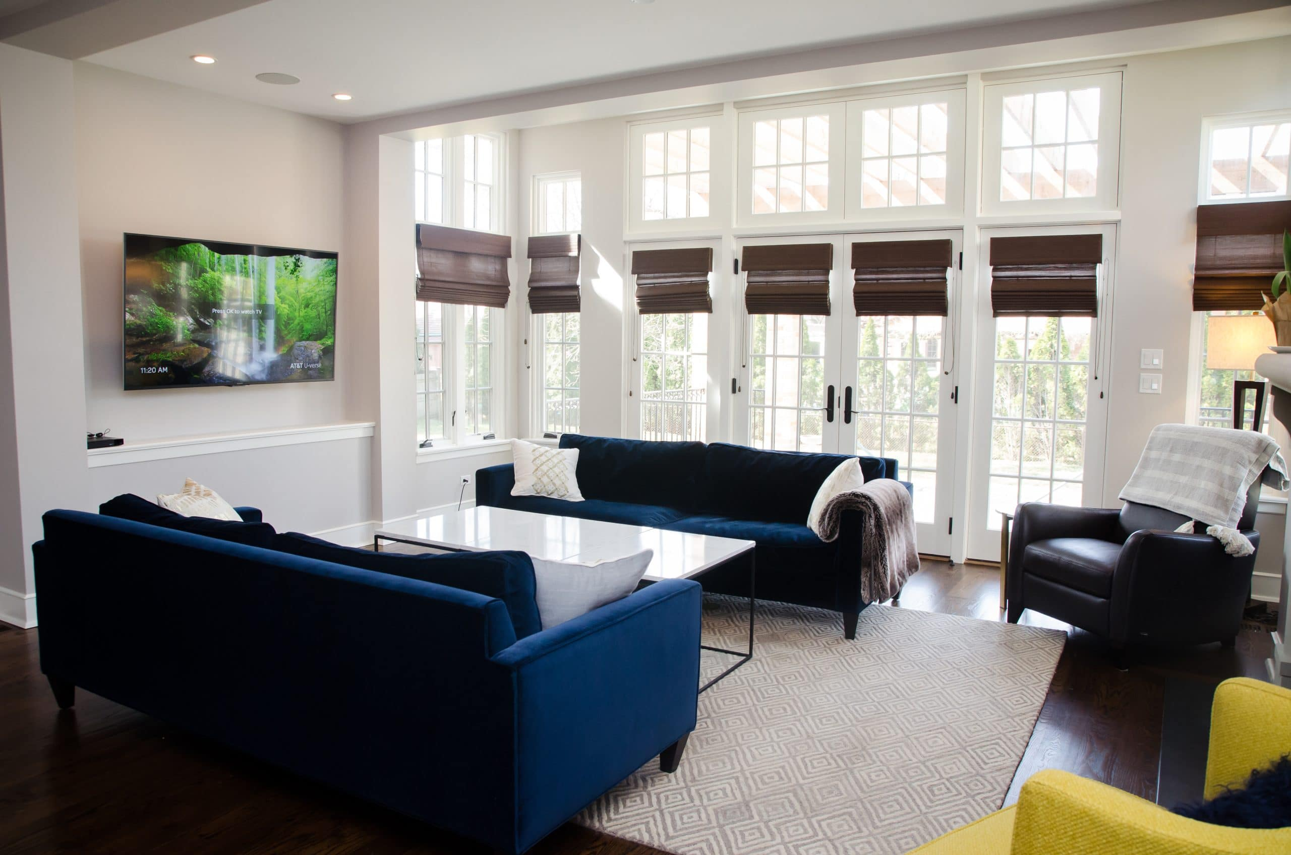 Calgary Home Addition & Extension Experts | Home Renovations By Aspire