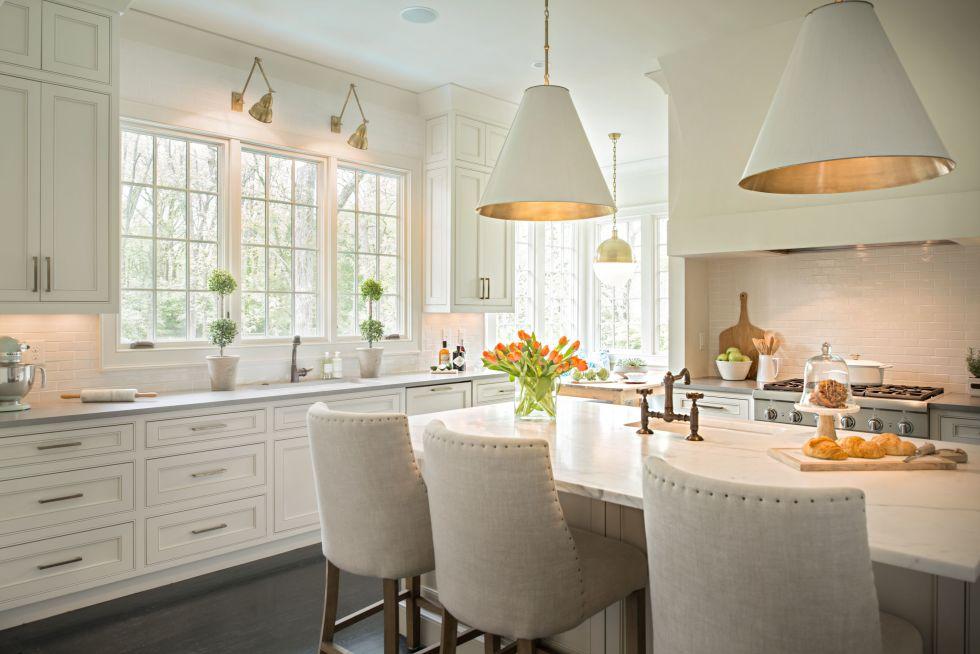 Easy Home Renovation Ideas   Aspire Home Renovations