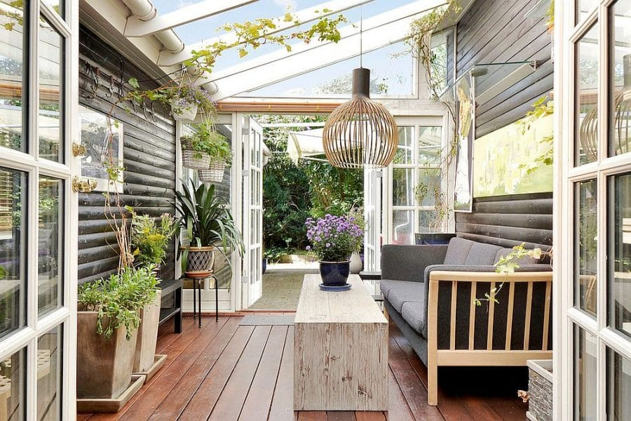 things to know before adding a sunroom to your home aspire renovations