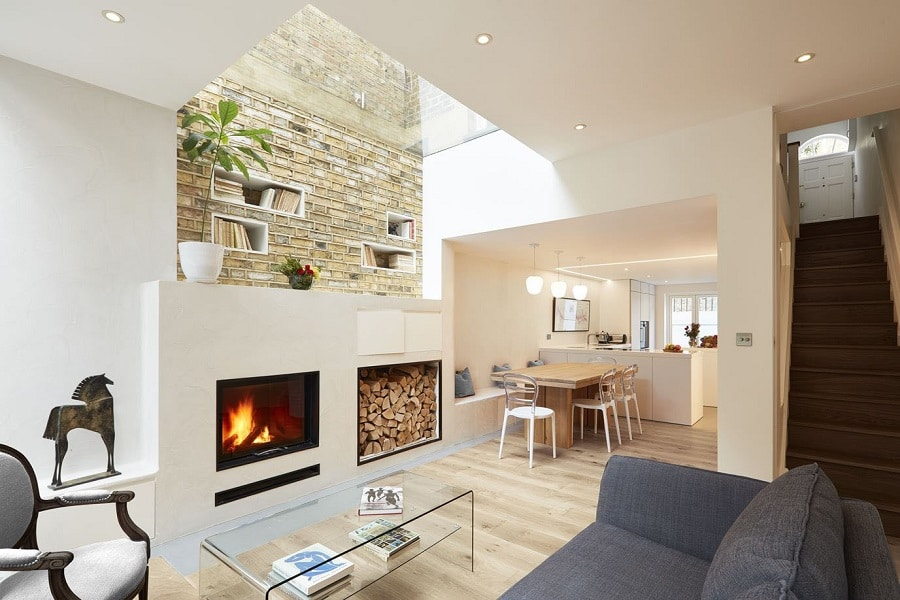 The Cost Of Renovating Your Home